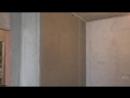 Трейлер нового видео на нашем Ютьюб канале БОЛЬШОЙ Маленький Ремонт Спорт и Работа