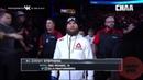 Jose Aldo vs Jeremy stephens Highlights
