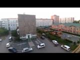 Абакан, Торосова 8а, продажа двухкомнатной квартиры