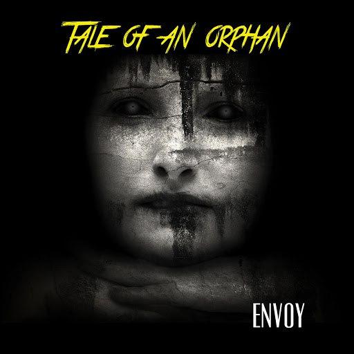 Envoy альбом Tale of an Orphan