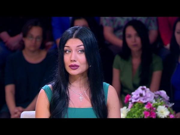 Давай поженимся Разборчивый адвокат Выпуск от 20 06 2017