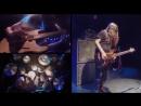 "The Aristocrats -""Furtive Jack"" (Culture Clash Live, 2015)"