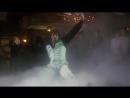 Это Шикарно! Танец из фильма Аэроплан Airplane! 1980.