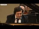 Sergei Babayan Valery Gergiev Prokofiev Piano Concerto No 5