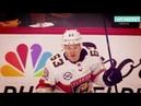 17.10.18 | Florida Panthers vs Philadelphia Flyers | Yevgeni Dadonov | 2