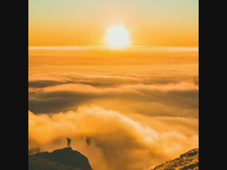 Красота с гор Бештау