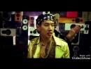 JAY PARK-MOMMAE /ОРЕХ/ корейские клипы под русские песни