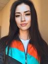 Александра Кошелева фото #7