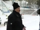 Лукашенко не любит геев