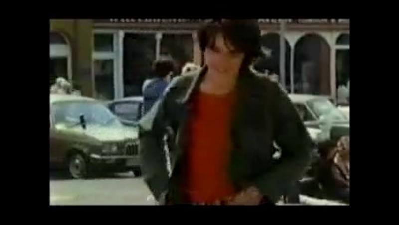 Голубые джинсы Blue Jeans (1977)Фильмы про мальчишек .Films about boys. »vkontakte.ru/club9524228