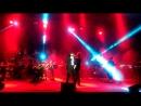 Prime Orchestra (Robbie Williams Supreme)