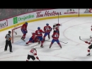 Recap NJD@MTL Dec 14, 2017