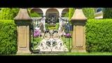 'Bellagio' BOWRAL by Di Jones Real Estate