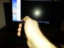 Air пульт ПК, ТВ приставки, Смарт ТВ