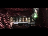 Спаун Отзыв (Spawn The Recall) 2007, короткометражный фильм ужасов
