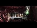 Спаун: Призыв (Spawn: The Recall) 2007, короткометражный фильм ужасов