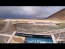 Alexander Kondrashov Долина Смерти Брошенные Города Ночь в Пустыне Лас Вегас