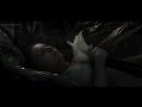 """Памела Тола (Pamela Tola) голая в сериале """"Встречный ветер"""" (Deadwind, 2018) s01e12 - HD 1080p"""