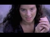 ( Любимые мои грустные песни ) Sarah Mclachlan - I will remember you