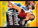 The Perfect Woman (La Mujer Perfecta) (1949) (Español)