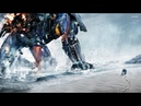 [MV] - Pacific Rim: Time of dying [HD]