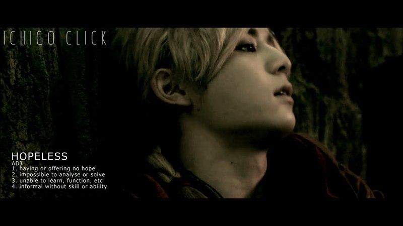 Yamada Ryosuke ◥DEVIL'S KIN◣