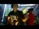 1000 музыкантов исполняют Smells Like Teen Spirit 720