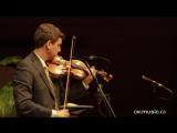 Paganini Niccolo_Caprice #09