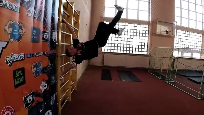 Motivation Greg Plitt Workout24 Yakudza team Используй каждую отведенную тебе минуту