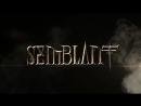 SEMBLANT - The Shrine (Official Lyric Video)
