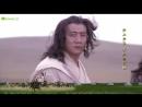 Кубылай-хан, или Хубилай 27 серия, режиссёр Сиу Мин Цуй, 2013 год. С многоголосым переводом на русский язык.
