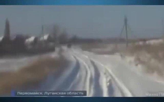 Зачем Война. Донбасс. · coub, коуб