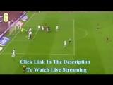 (LIVE NOW) Belgium vs Panama LIVE STREAM HD-WORLD CUP 2018