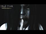 Kuplinov ► Play ЛЕЧЕБНИЦА ДАРК ФОЛЗ ► True Fear  Forsaken Souls #7