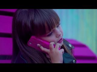 Milana Tsoroeva - YouTube - Если ты меня не любишь - Егор Крид и Molly (кавер Милана Цороева и Настя Князева)