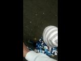 Фиксики-пылесос