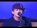 Blink-182 – First Date (Live MTV Los Angeles 2001)