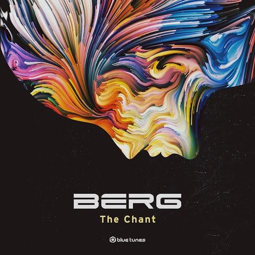 Berg альбом The Chant