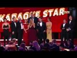 Актер и шоумен Станислав Ярушин загадал Кубок Гагарина «Трактору» в новогоднем желании