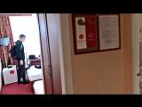[Андрей Скутерец] Тюнинг ЖИГИ, новая камера, муравей, едем в Астрахань