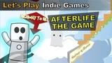 Игра Загробная Жизнь Afterlife The Game