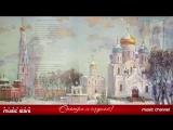 Анна Сизова - Русь Православная (Альбом 2018 г)