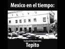 México en el tiempo. Tepito
