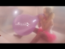 [TTR Playground] Mariette – 17'' Blowing To Pop in a Climb-in (trailer)