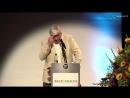 Dr Habil Jochen Gartz - Wasserstoffperoxid - Das vergessene Heilmittel