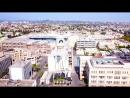 Holliwood LA