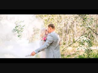 Павел + Татьяна | Wedding Highlights | One Day