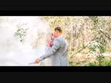 Павел + Татьяна Wedding Highlights One Day