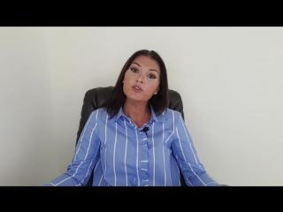 Я хочу чтобы трахнули мою жену! sex-wife