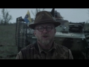 Орест Лютий - РОС ЯН В ДОНБАСЕ НЕТ (720p).mp4